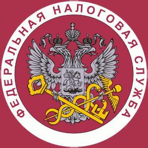 Налоговые инспекции, службы Петродворца