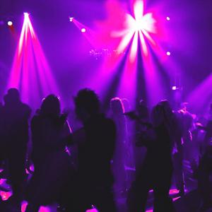 Ночные клубы Петродворца
