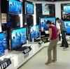 Магазины электроники в Петродворце