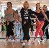 Школы танцев в Петродворце