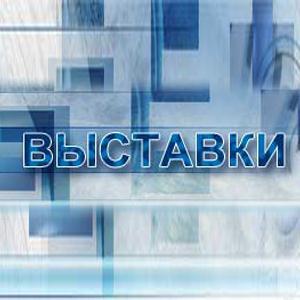 Выставки Петродворца