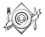 Аквапарк Вотервиль - иконка «ресторан» в Петродворце